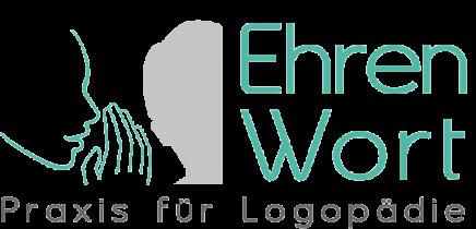 EhrenWort - Praxis für Logopädie - Köln-Widdersdorf