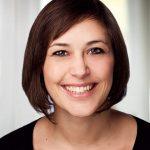 Ruth Renger, staatlich anerkannte Logopädin